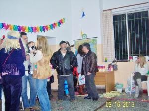 apokr. party sxol. plaka 2013 (19)
