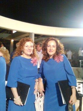 Συναυλία Χορωδ. Κερατέας 2013 (11)