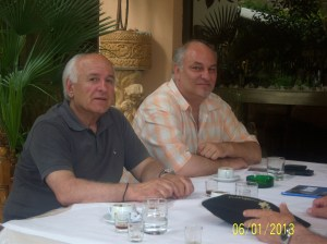 xorodia NAFPLION 2013 (21)