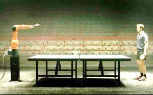 a-table-tennis-champion-will-face-off-against-a-ping-pong-playing-robot-next-month-thumb-large