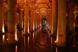 subterranean1