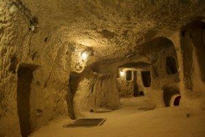 subterranean3