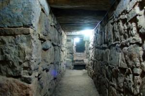 subterranean4