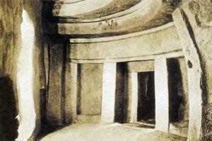 subterranean5