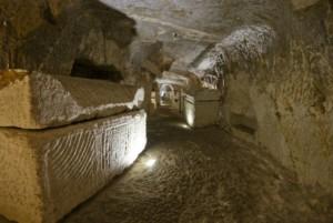 subterranean6